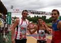 """Ciudad Real: Más de 1.100 corredores participarán en la """"XXIII Edición del Quixote Maratón"""" este fin de semana"""