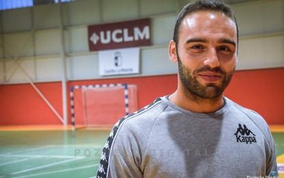 José Luís Pérez Poblete, medalla de oro de los Juegos Olímpicos de la Juventud de Buenos Aires 2018