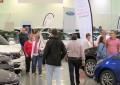 """Manzanares: Presentado el """"VIII Salón del Automóvil"""""""