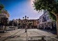 Aldea del Rey: Ciudadanos presenta una propuesta para bajar el IBI urbano y rústico
