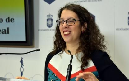 """Ciudad Real: La exposición """"40 años de España en Democracia"""" será inaugurada por la Presidenta del Congreso, Ana Pastor"""