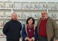 """Ciudad Real celebra la """"XL Edición del Concurso-Exposición de Ornitología"""""""