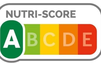 """España implantará el modelo Nutriscore """"para seguir una dieta más saludable"""""""
