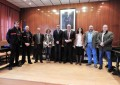 """Manzanares celebra la """"Semana de la prevención de incendios"""" en la provincia"""