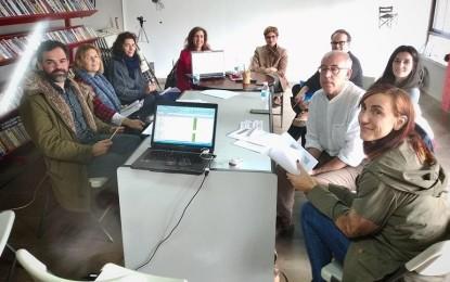 """Miguelturra: Arranca la VI Edición del Festival de Cortometrajes """"Corto Cortísmo"""""""