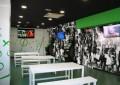 Miguelturra: Ciudadanos propone prohibir la apertura de casas de apuestas en las inmediaciones de centros escolares y juveniles