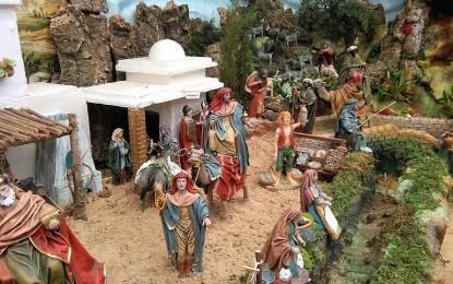 Miguelturra: Navidad Cultural 2018