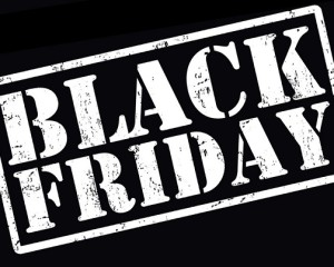 "Puertollano  impulsa la iniciativa del ""Black Friday"" también para el comercio local"