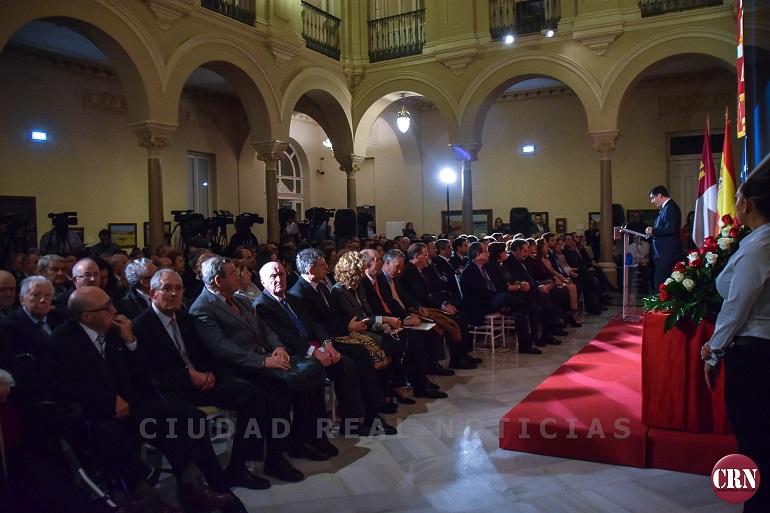 125 Aniversario Diputación Provincial057