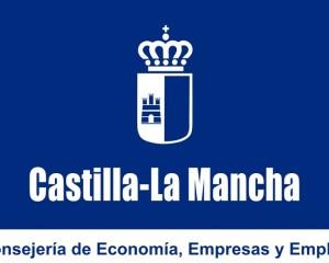 Cursos de Formación de la Consejería de Economía, Empresas y Empleo de la JCCM