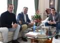 1,8 Millones para que la provincia de Ciudad Real sea la mejor conectada a internet de España
