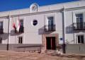 Alcolea de Calatrava y Tomelloso, únicos municipios de la provincia que tendrán wifi gratis de la Unión Europea