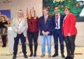 Almagro apuesta en FITUR 2019 por la declaración del Corral de Comedias como Patrimonio Mundial de la Humanidad