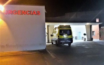 Ciudad Real: CSIF pide reforzar las Urgencias ante la llegada del frío y la gripe