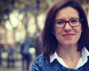 Miguelturra: Victoria Sobrino no se presentará a su reelección en las próximas municipales del 26 de mayo