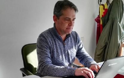 Vox Ciudad Real frente a la lacra de la violencia en el ámbito familiar