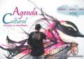 Pozuelo de Calatrava ha preparado una atractiva e interesante Agenda Cultural para los meses de febrero, marzo y abril
