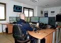 """Ciudad Real: Detenido por la Policía Nacional tras estafar a una mujer de avanzada edad 3.400 euros por el timo del """"tocomocho"""""""