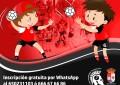 Jornadas de Tecnificación y Mundial Mini-balonmano organizadas por el Club Balonmano Pozuelo de Calatrava
