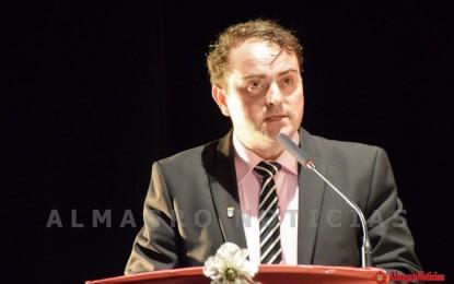Moral de Calatrava: Manuel Torres se presentará a la reelección de la alcaldía