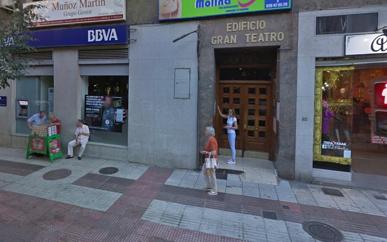 Vox abrirá un sede en Puertollano ante el sorprendente aumento de afiliaciones en esta localidad