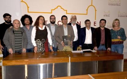 """Geolocalizadas en la provincia 51 fosas de represaliados que serán dignificadas gracias al programa """"Mapas de Memoria"""""""