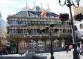 Ciudad Real: Vehículos híbridos exentos de pago en la zona azul