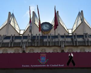 Ciudad Real: La Ordenanza de terrazas ya establece devoluciones proporcionales a los dueños por razones sobrevenidas