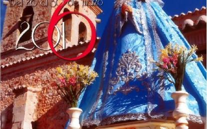 """Carrión de Calatrava: """"Decai"""" y el atleta """"Chiqui"""" darán inicio a las fiestas patronales"""