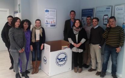 Ciudad Real: Actividades para celebrar el Día Mundial del Agua con  Aquona