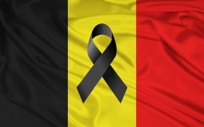 Ciudad Real se sumará al minuto de silencio convocado por la FEMP por los atentados de Bruselas