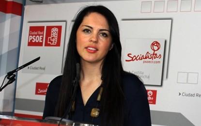 Moral de Calatrava: El PSOE propondrá una bajada de tasas en las terrazas de los bares