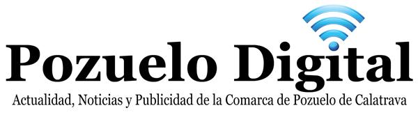 Pozuelo-Digital-Logo-con-subtítulo-corto-600px