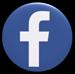 botón facebook-75px