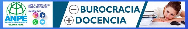 burocracia 4ccc 770