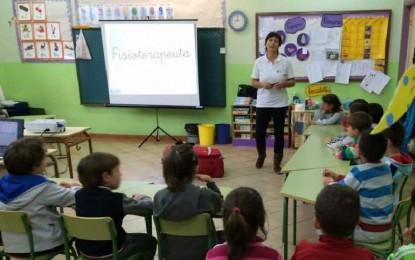 Castilla La Mancha: Aprobadas las oposiciones para 750 plazas de docentes cuya fecha de examen se sabrá el próximo mes de julio