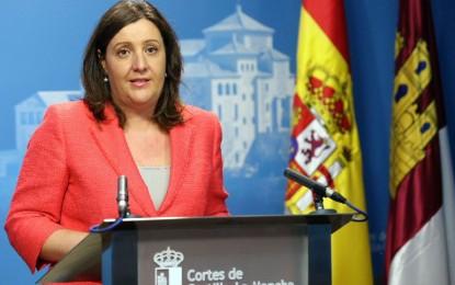 Castilla La Mancha: El gobierno regional destinará 4 millones de euros para incentivar a las empresas que formen y contraten a desempleados durante el 2016
