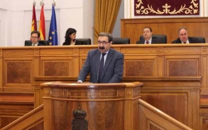 Castilla la Mancha: El Gobierno de Castilla-La Mancha apuesta por la sanidad pública frente a la política de derivaciones de la pasada legislatura