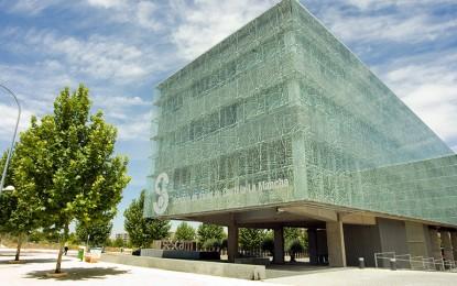 El Gobierno de Castilla-La Mancha reduce en 13.774 personas las listas de espera sanitarias en los últimos seis meses