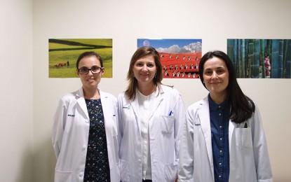 El Hospital de Ciudad Real pone en marcha una nueva consulta de Atención Farmacéutica para el paciente onco-hematológico