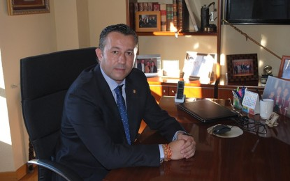 Malagón: La liquidación del ejercicio 2015 del Ayuntamiento arroja unos números positivos sin precedentes