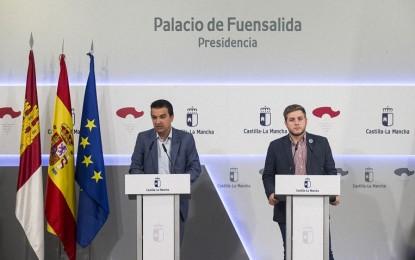 Castilla La Mancha: Importantes modificaciones para la Ley de Caza más consensuada y más ecologista