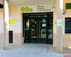 El paro desciende en 307 personas en la provincia de Ciudad Real en el mes de Noviembre