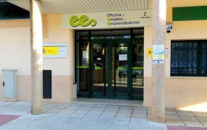 La provincia de Ciudad Real se sitúa con 41.100 parados y una tasa de desempleo del 17,82 por ciento