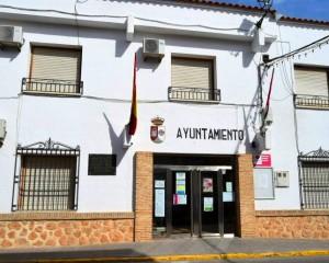 """CCOO-FSC Ciudad Real condena """"el acoso en redes sociales a un funcionario del Ayuntamiento de Pozuelo de Calatrava"""""""