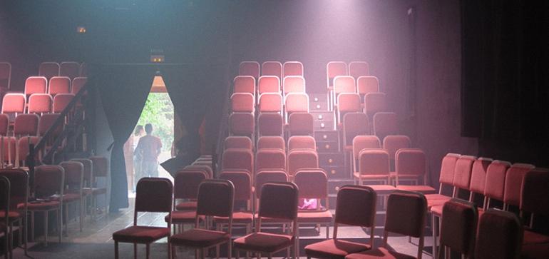 Teatro-La-Veleta
