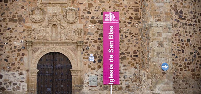 iglesia-de-san-blas