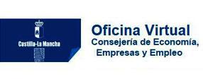 oficina-virtual-consejeria-de-economia-empresas-y-empleo-2