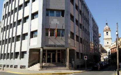 A casi 14 años ha sido condenado el hombre que maltrató e hizo abortar a su pareja cuando vivian en Pozuelo de Calatrava y Torralba