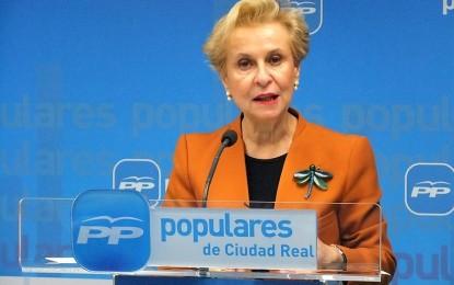 """""""Castilla-La Mancha corre el riesgo de perder su sanidad pública"""""""